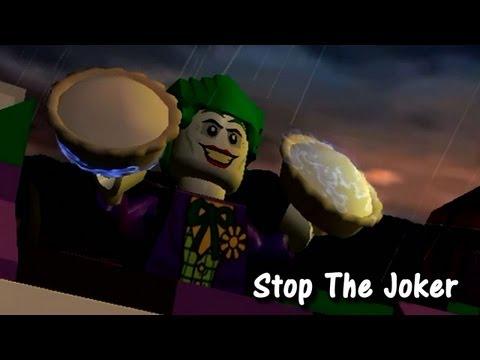 lego batman 2 dc super heroes wii codes