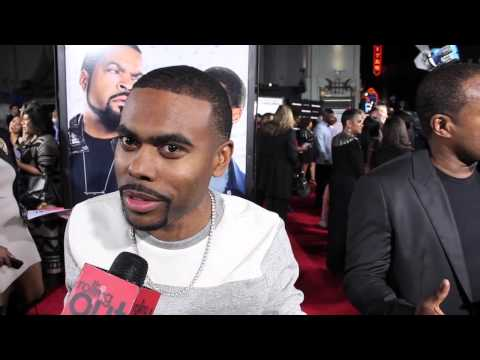 Lil Duval Talks about Instagram, Traveling, & Kevin Hart in 'Ride Along'