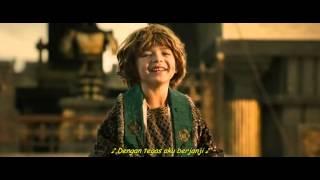 Nonton OST SOUND TRACK Dragon Blade  2015  in bahasa indo lyrics Film Subtitle Indonesia Streaming Movie Download