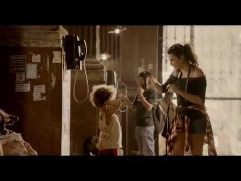 Rio, mən səni sevirəm - Dublyaj edilmiş treyler