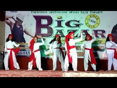 Video Odiya pua songs download in MP3, 3GP, MP4, WEBM, AVI, FLV January 2017