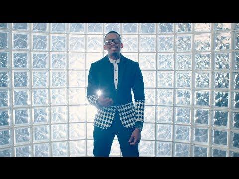 Donald - Unpredictable (Official Music Video)