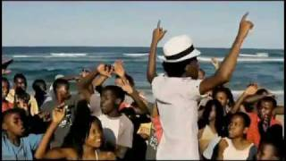 K'naan ft. Gulled - Waving Flag -Official Video - FIFA World CUP 2010- Somali version