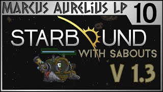 Wherein Sabouts and I discuss the state of 4x gaming while simultaneously deforesting an entire planet so that I can gather wood for a secret project DasTactic and I will be working on, while he can get loot and supplies.Sabouts' Youtube channel: https://www.youtube.com//c/SaboutsplaysStarbound is a game by Chucklefish (http://playstarbound.com/spacefarer-update/) and can be purchased on Steam (http://store.steampowered.com/app/211820/Starbound/).