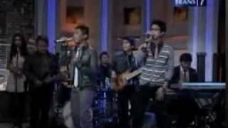 Video Yovie and Nuno-Menjaga Hati MP3, 3GP, MP4, WEBM, AVI, FLV November 2017