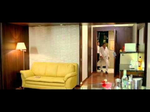 Video Womanizer Minister - Benny And Babloo - Kay Kay Menon - Rajpal Yadav download in MP3, 3GP, MP4, WEBM, AVI, FLV January 2017
