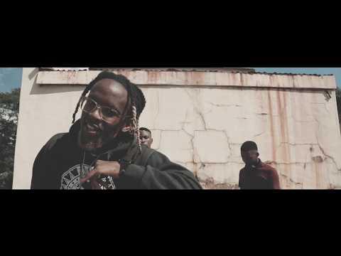ShabZi Madallion - Where Ya Homies At [Official Music Video]