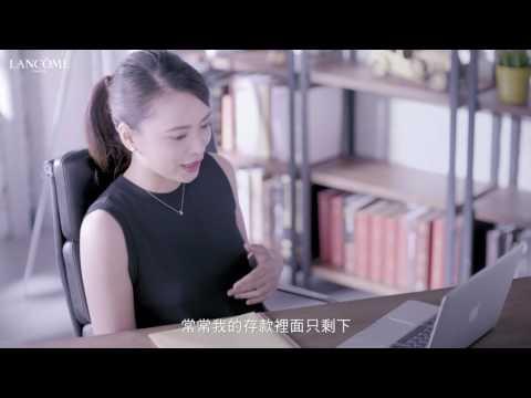 #年齡不是限制 Little Girl Big Dream 創辦人- 劉道薇