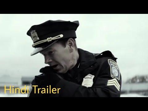 Spenser Confidential 2020 Official Hindi Trailer