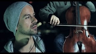 Andreas Gabalier - Amoi Seg Ma Uns Wieder ( Studio Version By Joel Brandenstein )