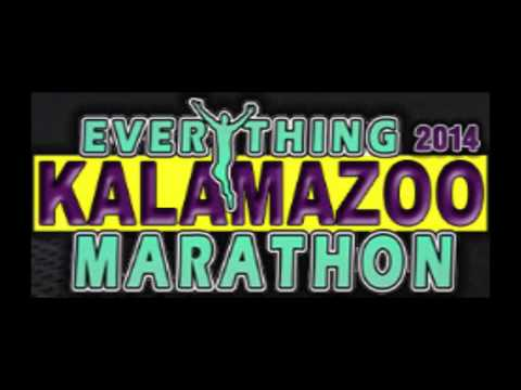 Kalamazoo's Morning News