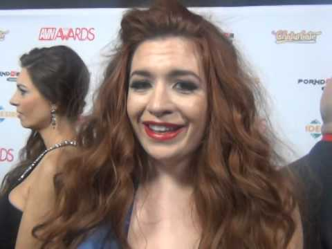 Video 2016 AVN AWARDS red carpet past 1 LAS VEGAS download in MP3, 3GP, MP4, WEBM, AVI, FLV January 2017