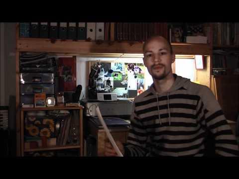 Hammer! Zeichnen Lernen & Kostenloser Zeichenkurs | PerfektZeichnen.de