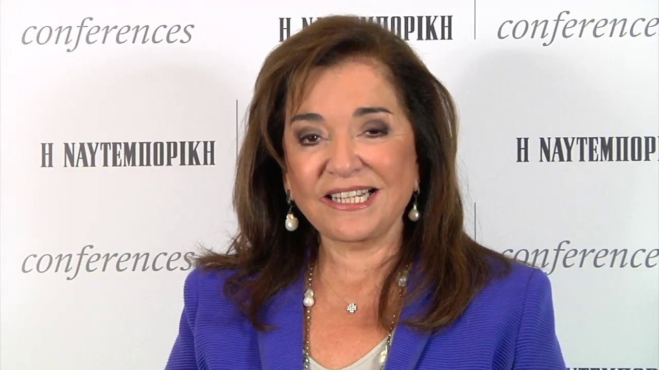 Ντόρα Μπακογιάννη, Βουλευτής Α' Αθηνών, Τομεάρχης Οικονομίας και Ανάπτυξης ΝΔ