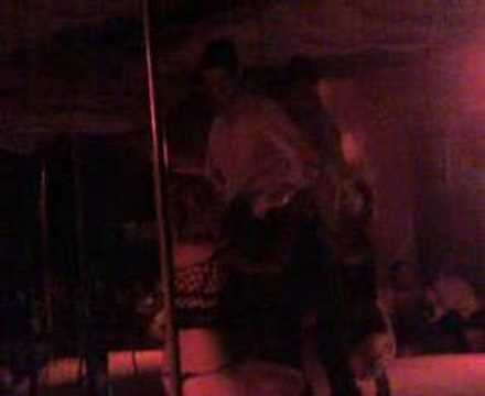 Daniele menichetti 39 s bachelor party chapter ii watch the - Diva futura club ...