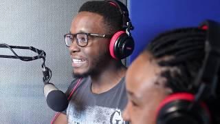 Video Millennial Investor X Vusi Thembakwayo's Interview 13 February 2018 MP3, 3GP, MP4, WEBM, AVI, FLV Agustus 2018
