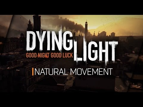 natural - Take a look at the first developer diary for Dying Light where the focus is on natural movement and how the team set out to redefine movement in first-person shooters. Follow Dying Light at...