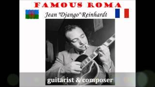 Video Famous Roma 25 January 2014 MP3, 3GP, MP4, WEBM, AVI, FLV Maret 2019
