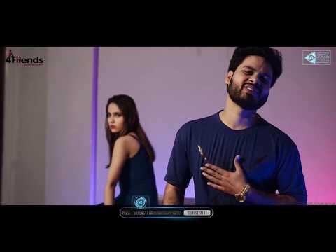Aashiqui 3 bollywood video song | Ankit Vermiya | 4 Friends Entertainment | RZ TAEM