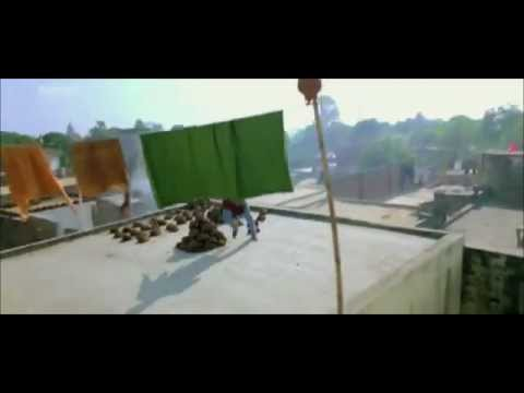 Rabba mai to mar gaya oye(mausam) full video song