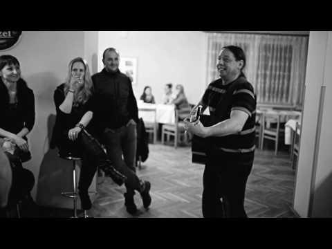 Youtube Video vKvr0LuLXq8