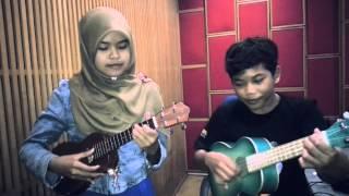 Video Tegar feat Wani-Aku yg dulu bukan lah yg sekarang. MP3, 3GP, MP4, WEBM, AVI, FLV Mei 2018