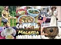 Download Lagu COME TO MALAYSIA WITH ME! LUXE SHOPPING + FOOD | GUCCI, FENDI, HERMES Mp3 Free