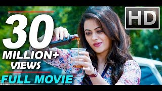 Video New South Indian Full Hindi Dubbed Movie - Pataas (2018) Hindi Dubbed Movies 2018 Full Movie MP3, 3GP, MP4, WEBM, AVI, FLV Juni 2018