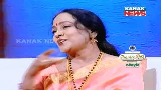 Video Aparajita: Jaya Swami- Story of A Successful Dancer download in MP3, 3GP, MP4, WEBM, AVI, FLV January 2017