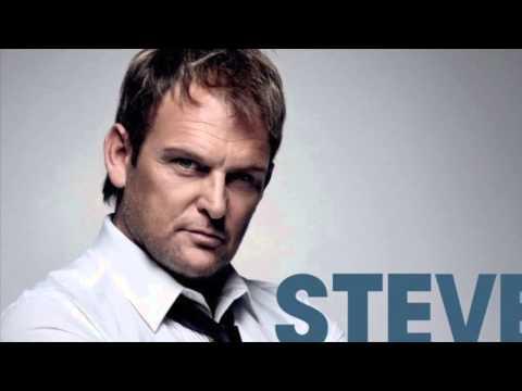 Steve Hofmeyr   –  DKW