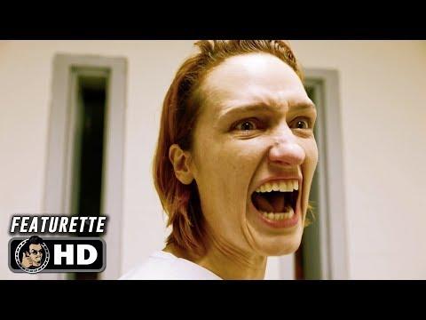 MR. MERCEDES Season 3 Offiicial Featurette (HD) Stephen King Horror