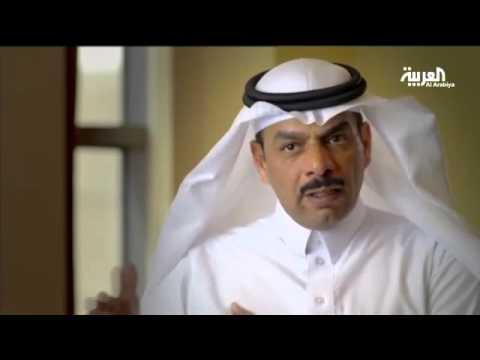 #فيديو :: تفاصيل إعفاء وزير الاسكان شويش الضويحي