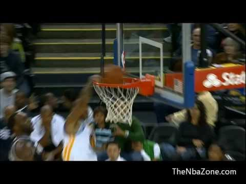 Best NBA Basketball Bloopers Mix 2012 Full HD