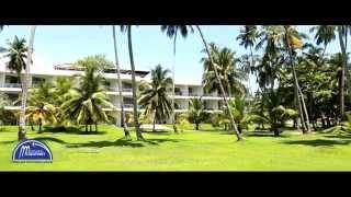Villa Ocean View 4*