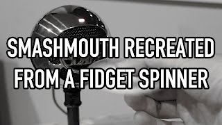 spin me the fidget cordplz subscribe for more nonsense