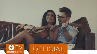 Florian Kempers ft. Rozalla Everybody's Free 2016 music videos 2016 dance