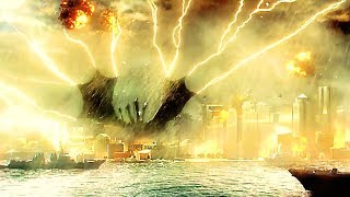 GODZILLA 2 Final Trailer (2019) King Of Monsters by Fresh Movie Trailers