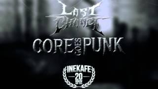 Video Iné Kafe - Ďakujeme Vám (Last Chance cover)