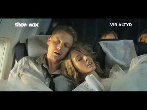Vir Altyd | Afrikaans Romantic Comedy Movie On Showmax