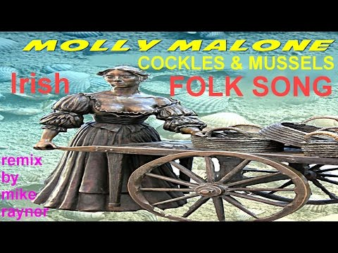 Best Folk Song Of All Time! Beautiful Haunting Celtic Country Music, Top Popular Irish Folk Songs