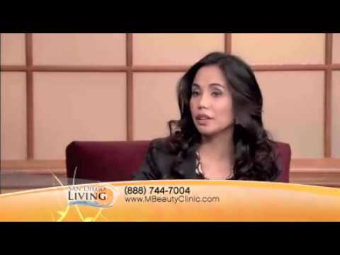 Southern California Dermatologist Dr. Tess Mauricio Talks Veins, Sclerotherapy, Sexy Legs for Spring