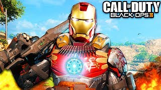 What's up guys, back with another hilarious black ops 3 ninja video for you all! In todays video SmashAsh puts together a funny ironman skit for us aswell as some epic ninja moments! Can we smash 5,000 likes on todays video?! Subscribe & join the road to 3Mil subs - https://goo.gl/9g7jnmCreator here:https://www.youtube.com/channel/UCMw7iCDPkwk-6S-EzwJQSKgEnjoy ironman playing black ops 3? why not check out when spiderman played black ops 3!https://www.youtube.com/edit?o=U&video_id=qeS6o4YTwS0------------------------------------------------------------------------------How to submit:1) Upload a video to youtube (unlisted or public)2) Simply go on our channel and send it to us via 'Send message'3) In the youtube message let us know that we're are allowed to upload it & put the link to the video in that message.4) That's it!------------------------------------------------------------------------------Don't forget to follow us on twitter :)http://www.twitter.com/BCCgaming-------------------------------------------------------------------------------If you havn't subscribed already, what are you doing! find the funniest videos from us everyday here:http://www.youtube.com/bestcodcomedy------------------------------------------------------------------------------