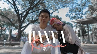 Video Hanya Kamu - OST. Dimsumartabak (Cover By Falah & Gian) MP3, 3GP, MP4, WEBM, AVI, FLV Juli 2018