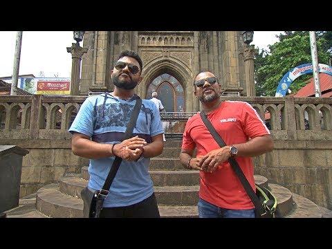 Udan Panam Season 2 l Paala Kurishupalli l Mazhavil Manorama