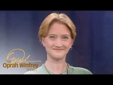 Teen Girl Who Came Out in Rural Virginia in '92 Shares Her Story | The Oprah Winfrey Show | OWN