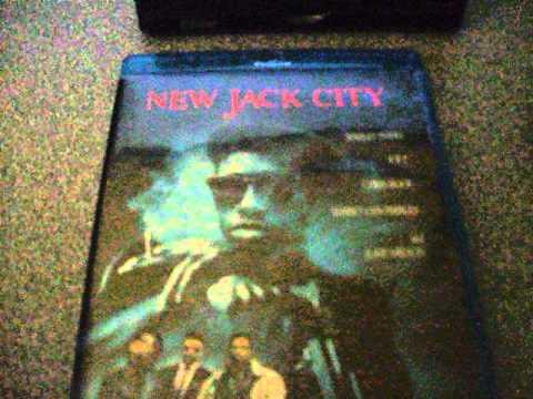 New Jack City Blu-ray v.f.f..AVI