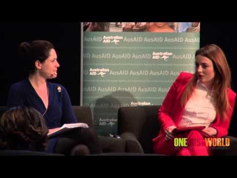 Sharon Bhagwan Rolls, Paul Nichols, Samantha Barry On structure of media and comunity media