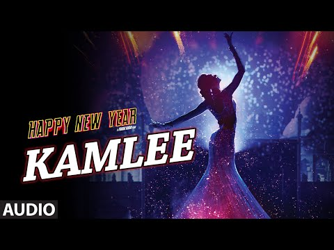 Kamli Songs mp3 download and Lyrics