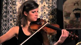 Somebody That I Used To Know - Gotye - Stringspace String Quartet cover