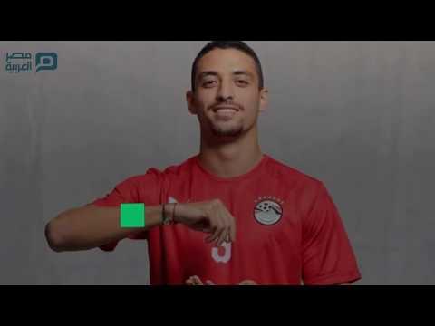 طاهر محمد يطيح 5 لاعبين من الأهلي في الموسم الجديد